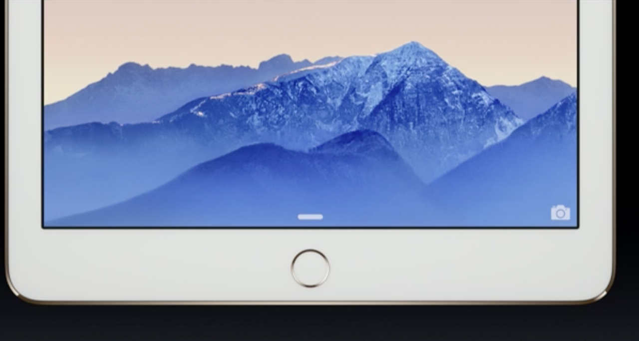 Ipad air 2 release date in Sydney