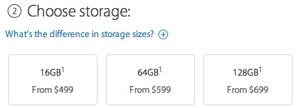 iPad-Air-2-storage