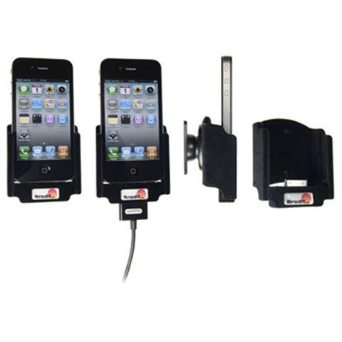 iPhone 4S car mount