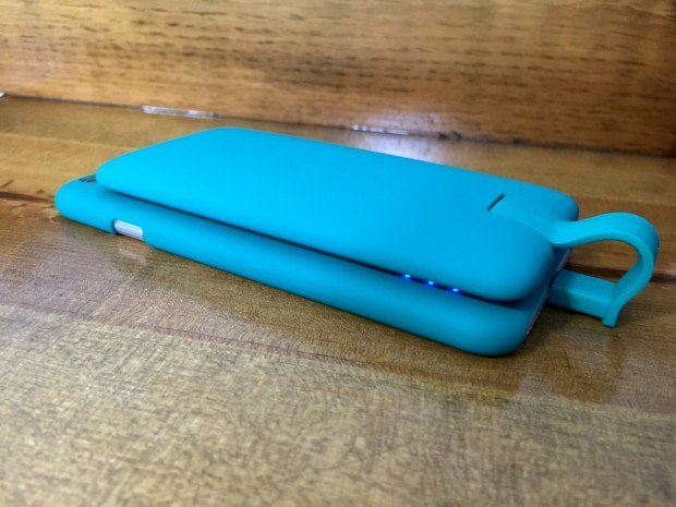 iPhone-6-Battery-Case-620x465