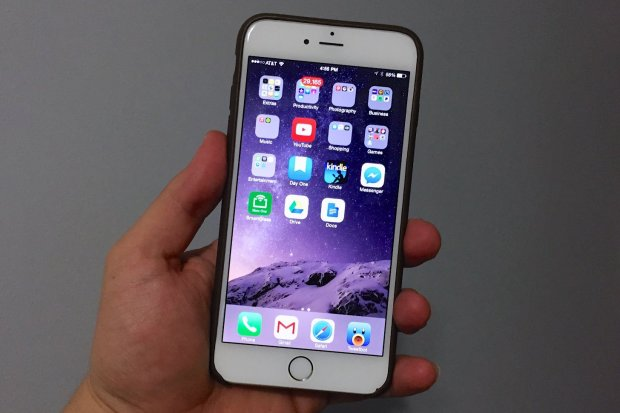 What you need to know about the iOS 8.1.3 jailbreak and downgrading.