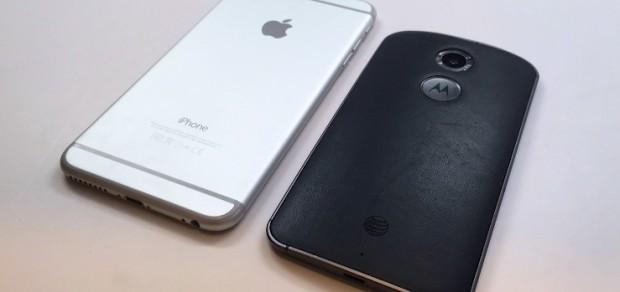 iPhone-6-vs-Nexus-6-Design-620x292