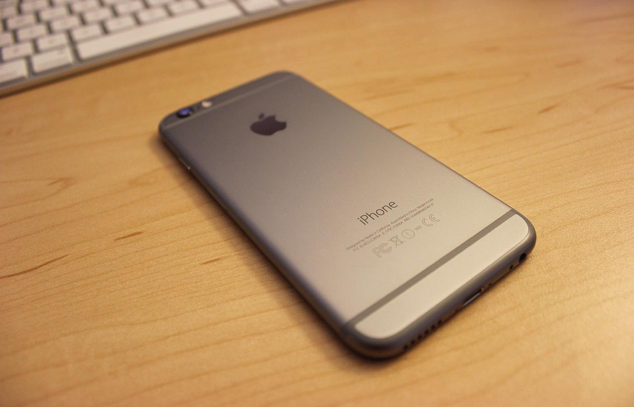 apple 2015 predictions iphone 6s ipad air 3 ipad mini 4. Black Bedroom Furniture Sets. Home Design Ideas