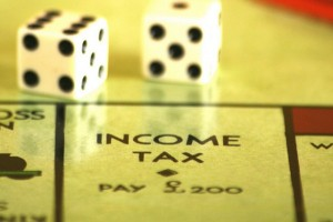 income tax last minute