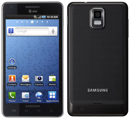 best large android phone