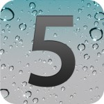ios 5 helps the iPhone