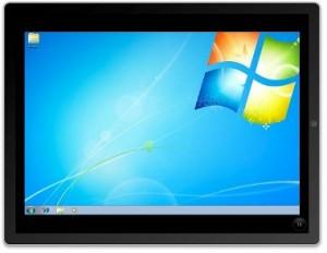 ipad_windows