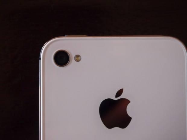 iphone-4s-cam