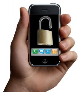 iphone-unlocked