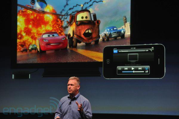 Iphone5apple2011liveblogkeynote1475