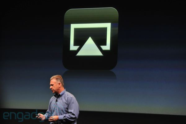 Iphone5apple2011liveblogkeynote1478