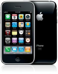 iphone_3gs