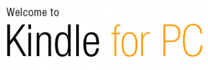 kindle_for_pc_logo