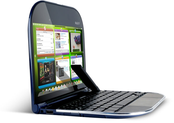 lenovo-skylight-smartbook-small