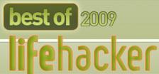 lifehacker2009