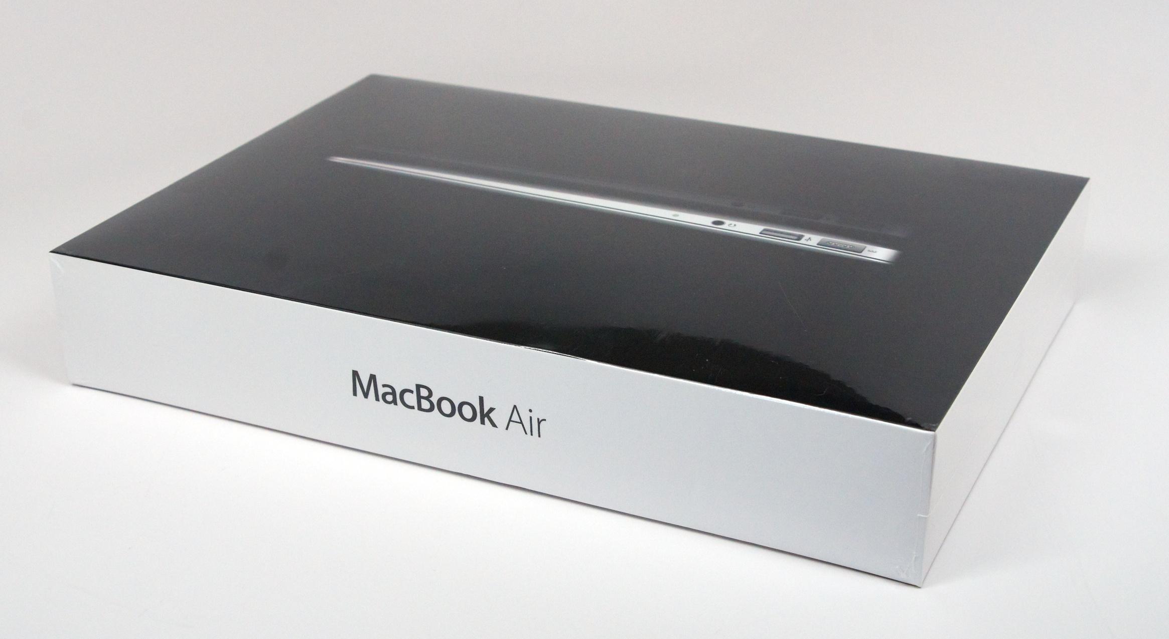 macbook-air-11-inch-review (3)
