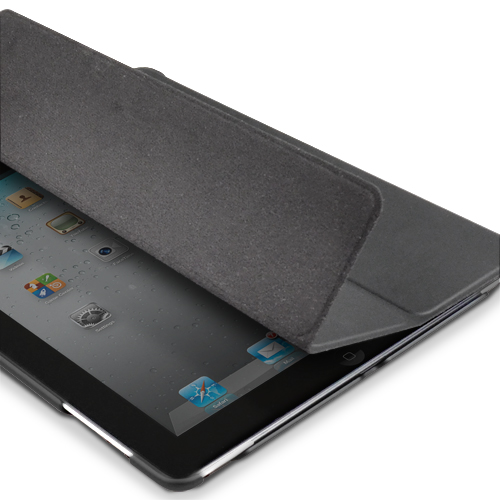Marware Microshell iPad 2 Case