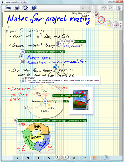 microsoft-inkseine-prototype-inking-application-for-tablet-pc-and-umpc-device