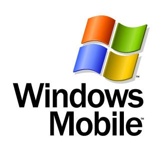 Microsoft Ending Wndows Mobile 6.x Support on July 15th