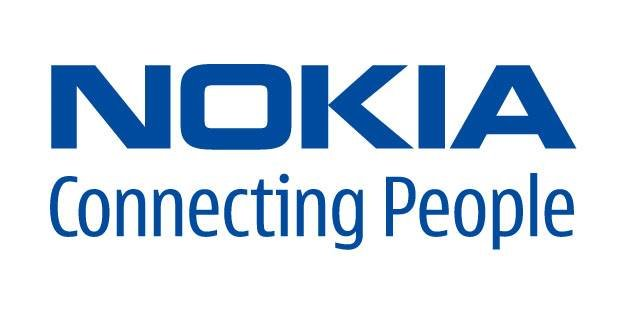 Rj007-rjworld.blogspot.com: Interesting Facts About Nokia