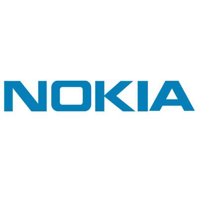 Nokia versus Apple aneb když dva se rádi mají...