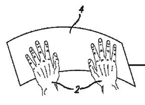 patent-091001-1