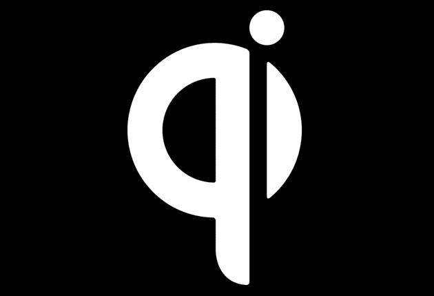 qi-wireless-charging-logo