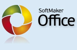 Softmaker Office for Android