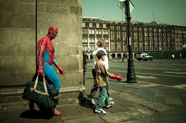 spiderman walking.jpg
