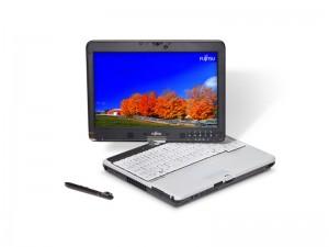 Fujitsu Lifebook T4410 Tablet PC