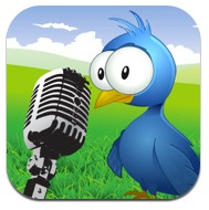 TweetCaster Pro for iOS
